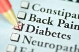 Diabetes: Management MadeEasy