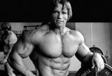 Natural Viagra / MusclePump