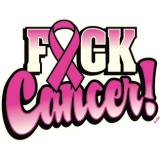 Aside from chemo, what should I do if I'm diagnosed withcancer?