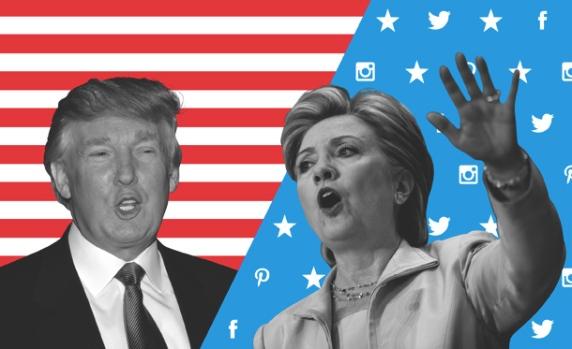 social-2016-trump-hil